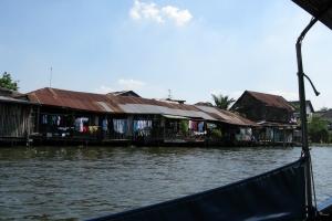 Thailand2008_0050