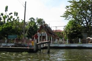 Thailand2008_0051