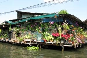 Thailand2008_0053