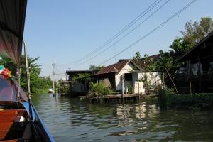 Thailand2008_0062