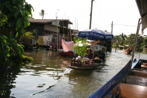 Thailand2008_0064