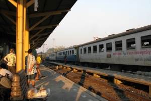 Thailand2008_0065