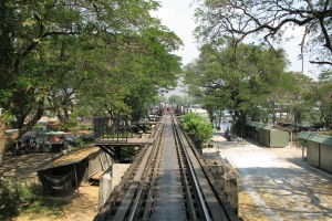 Thailand2008_0070