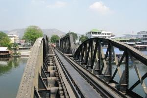 Thailand2008_0071