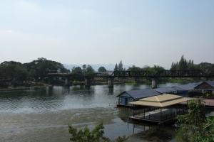 Thailand2008_0076