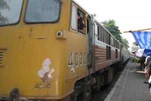 Thailand2008_0077