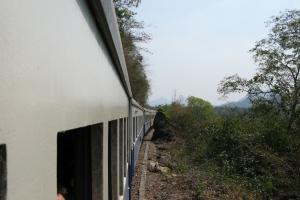 Thailand2008_0099