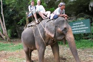 Thailand2008_0111