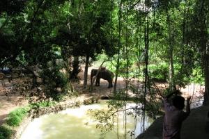 Thailand2008_0127