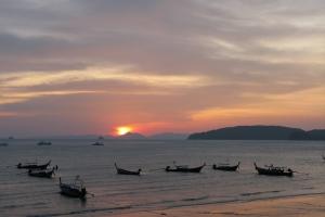 Thailand2008_0131