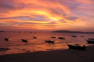 Thailand2008_0132