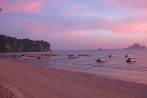 Thailand2008_0134