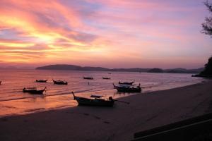 Thailand2008_0135