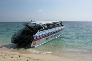 Thailand2008_0140