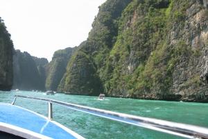Thailand2008_0144