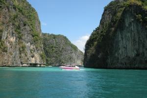 Thailand2008_0148