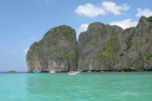 Thailand2008_0154