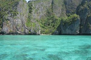 Thailand2008_0156