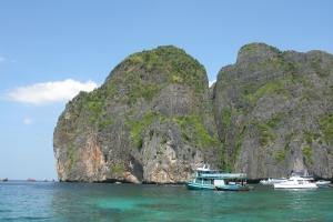 Thailand2008_0157