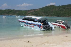 Thailand2008_0158