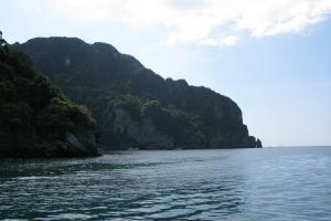 Thailand2008_0161