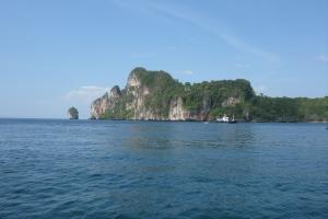 Thailand2008_0162