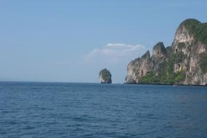 Thailand2008_0163