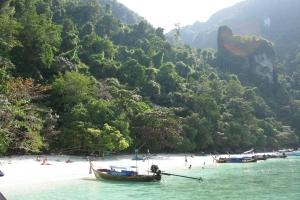 Thailand2008_0165