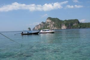 Thailand2008_0166