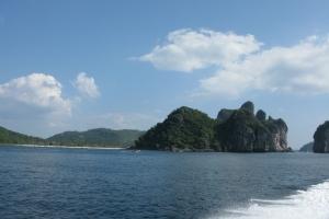 Thailand2008_0167