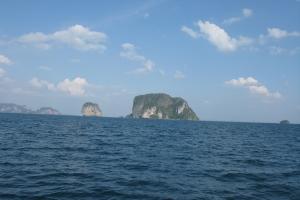 Thailand2008_0169