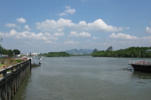 Thailand2008_0171