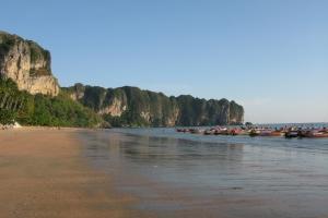 Thailand2008_0172
