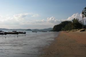 Thailand2008_0173