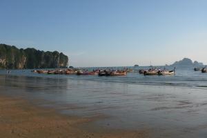 Thailand2008_0177