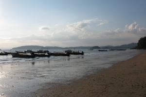 Thailand2008_0178