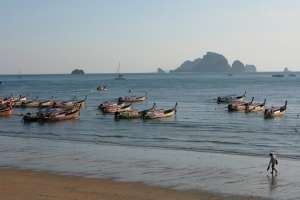 Thailand2008_0179