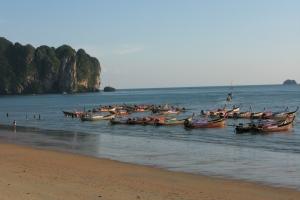 Thailand2008_0180