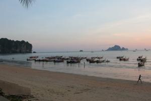 Thailand2008_0183