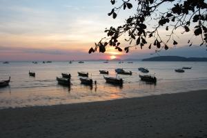 Thailand2008_0185