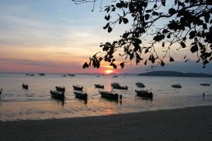 Thailand2008_0186