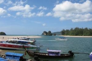 Thailand2008_0187