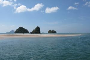 Thailand2008_0190