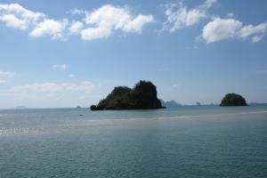 Thailand2008_0192