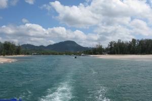 Thailand2008_0194