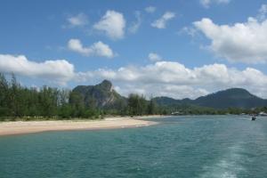 Thailand2008_0195