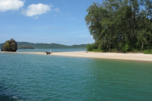 Thailand2008_0196