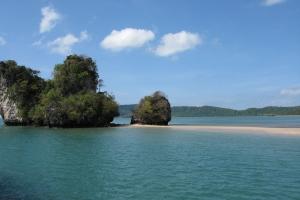 Thailand2008_0197
