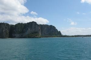 Thailand2008_0205