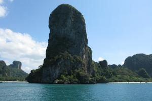 Thailand2008_0208